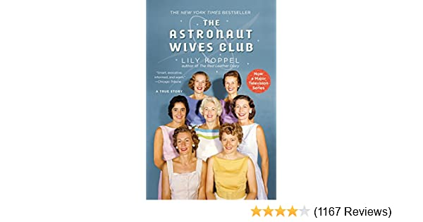 secret wives club download