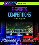 E-Sports Competitions