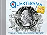 Quarterama Pocket Change Edition, Garrett Burke, 0984562419