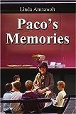 Paco's Memories, Linda Amnawah, 0595205151