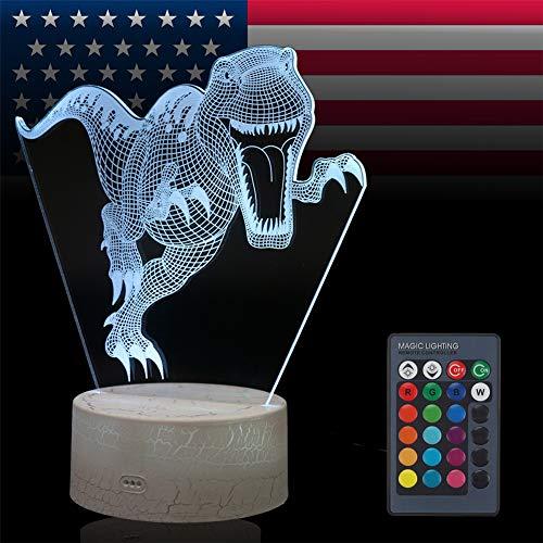 T Rex Led Lights in US - 2
