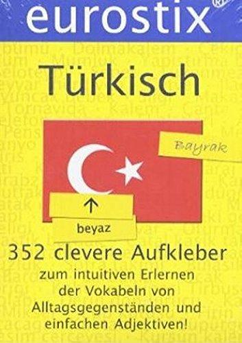 Eurostix Basis-Set: Türkisch