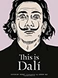 This is Dali (Artists Monographs)