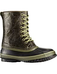 SOREL Mens 1964 Premium T Boot