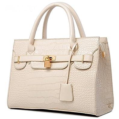 938dae950eb AR411 hot 2013 HOLLYWOOD Hot Sale Fashion Super Star Handbag Women Shoulder handbags  bags Ladies Messenger PU Leather Bag: Amazon.co.uk: Shoes & Bags