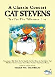 Tea for the Tillerman: Live