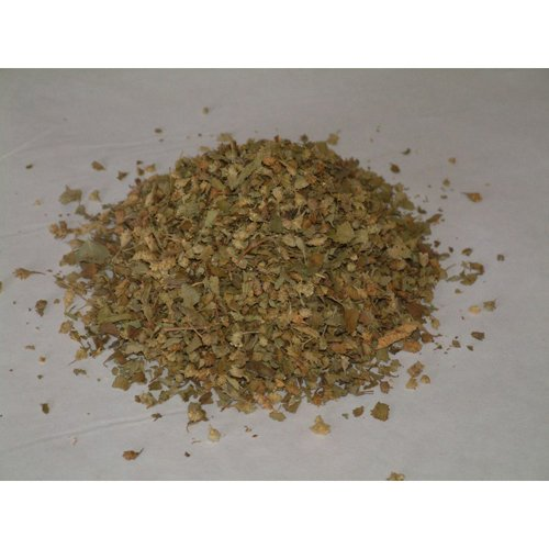Dried Mexican Oregano - 5 lb by THE CHILE GUY