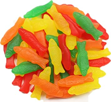 recipe: dutch mint candy [27]