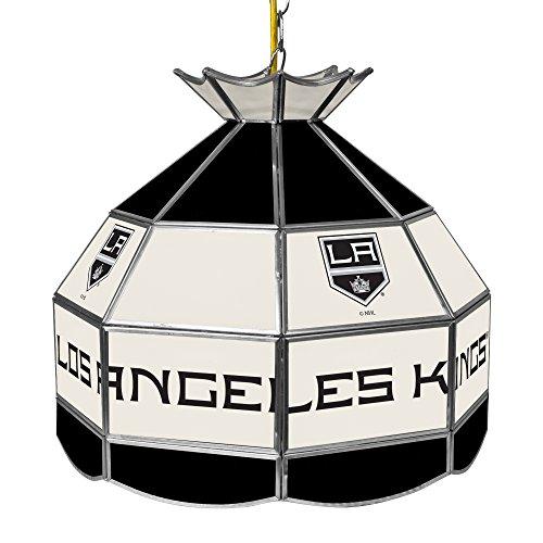 Trademark Gameroom NHL Los Angeles Kings 16