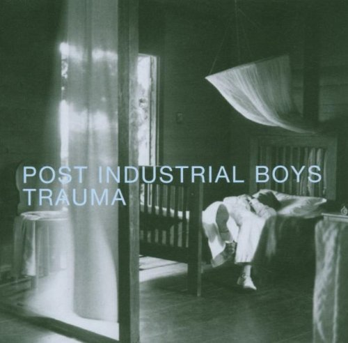 Post 67% OFF of Rapid rise fixed price Industrial Trauma