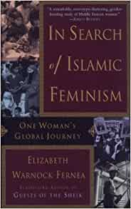 example of islamic feminism 2018-8-17  feminism in the islamic perspec  as an example,  documents similar to feminism in islamic perspectives skip carousel.