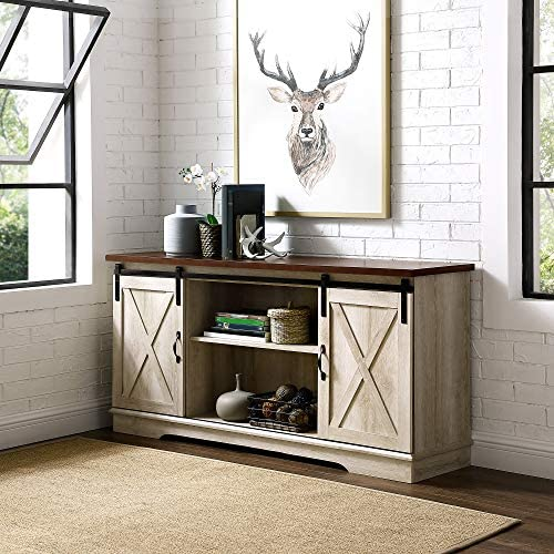 Home Accent Furnishings New TV Console 58 Inch