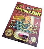 PremierZen Male Sexual Performance Enhancement