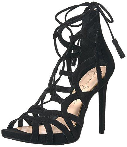 jessica-simpson-womens-racine-black-10-medium-us