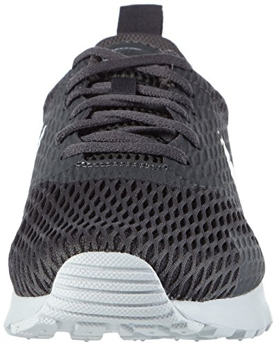 Gris Edition Homme 41 de Running Chaussures Air Platinum 010 Anthracite Special Tavas Pure EU Gris Nike Compétition Max wOqIpA