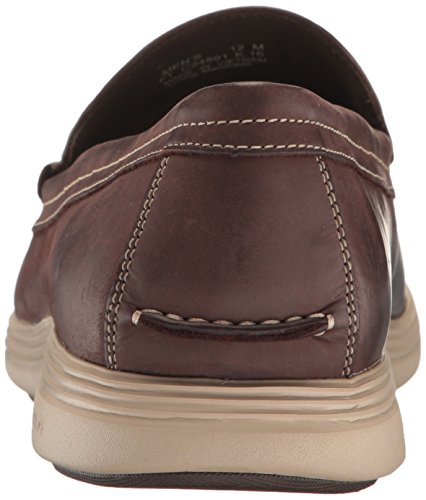 Cole-Haan-Mens-Grand-Tour-Venetian-Slip-On-Loafer