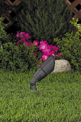 Vista Pro Outdoor Lighting - 2