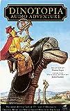 Dinotopia Audio Adventure