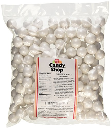 shimmer-pearlescent-white-1-inch-gumballs-3-pound