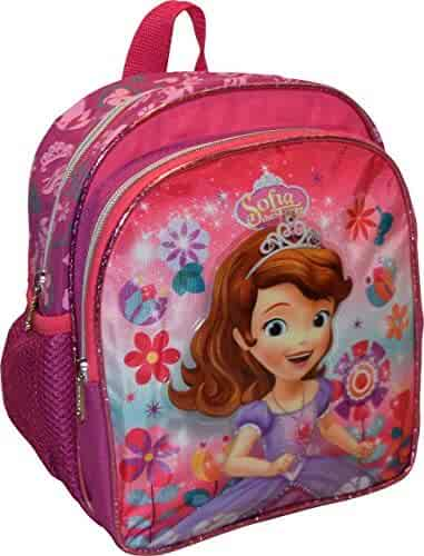 e734fbcb0395 Shopping Backpacks & Lunch Boxes - 1 Star & Up - ⒽomeⓄnline or THE ...