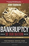 Bankruptcy of Our Nation (Revised and Expanded)