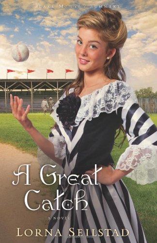 Great Catch, A: A Novel (Lake Manawa Summers) ebook