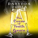 The Curse of Tenth Grave: A Novel