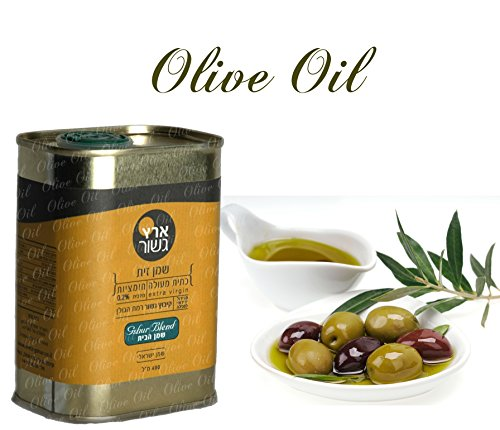 honey-land-100-pure-extra-virgin-olive-oil-olive-oil-exclusively-from-kibbutz-gshur-in-the-golan-hei