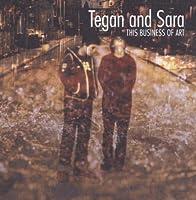 Photo of Tegan And Sara