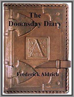 The Doomsday Diary