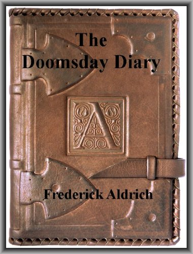 The Doomsday Diary