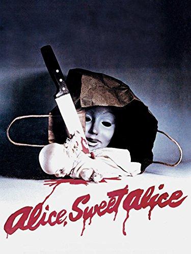 Free Alice Sweet Alice