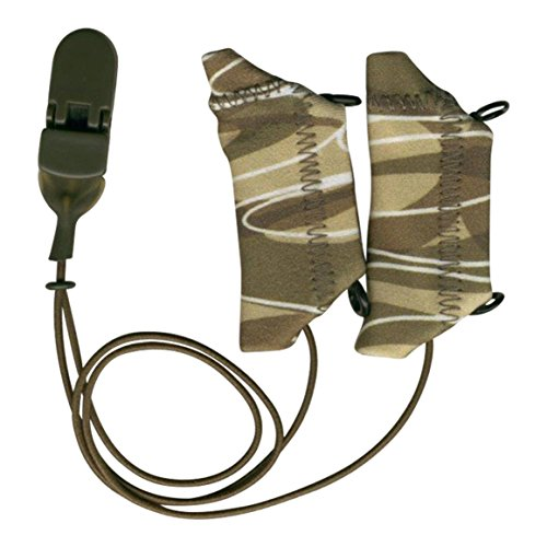 ear-gear-hearing-aid-protection-binaural-corded-eyeglass-loops-fits-cochlear-devices-in-camouflage