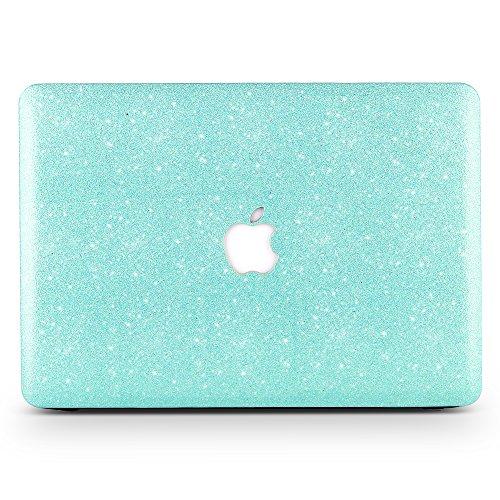 - B BELK-MacBook Pro 13