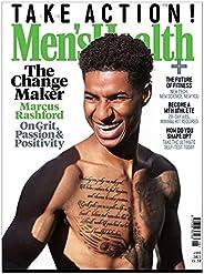 Men's Healt