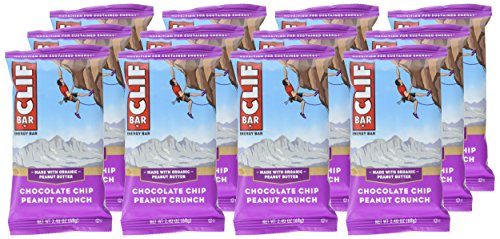 Buy clif bars