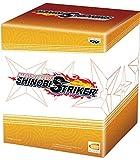 Naruto to Boruto: Shinobi Striker - Uzumaki Edition - [Xbox One]