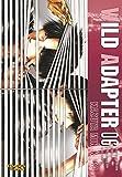 Wild Adapter 06