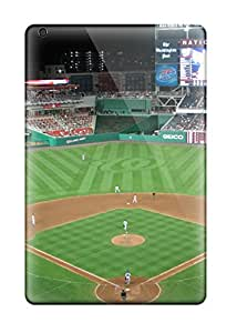 Carroll Boock Joany's Shop washington nationals MLB Sports & Colleges best iPad Mini 3 cases