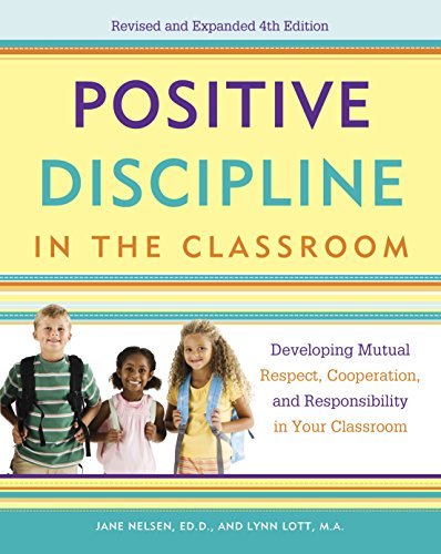 positive classroom - 4