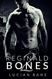 REGINALD BONES 2 (English Edition)