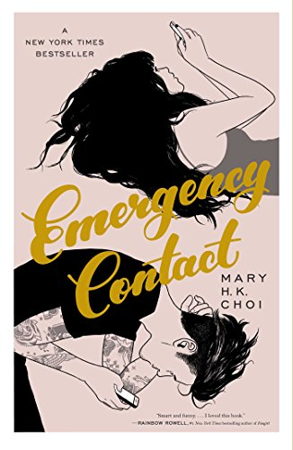 Emergency Contact ()
