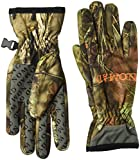 Nomad Harvester Glove, Moss Oak Break-Up Country, XL