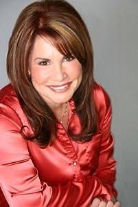 Cathy Greenberg