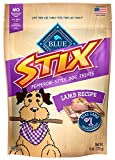 BLUE Stix Lamb Recipe Soft-Moist Dog Treats (1 Pou...