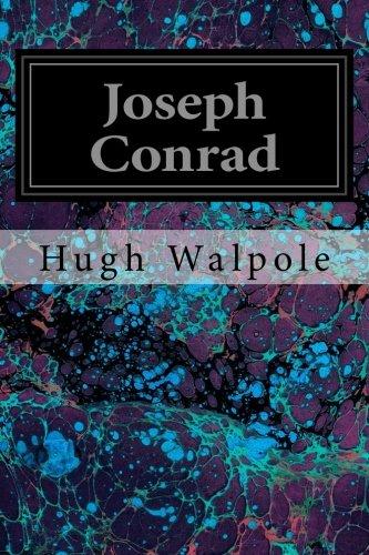 Joseph Conrad pdf epub