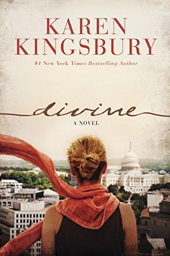 Divine kindle edition by karen kingsbury religion divine by kingsbury karen fandeluxe Gallery