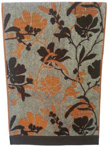 Lasa Aster 101 - Juego de 3 toallas para tocador, 33 x 50 cm,