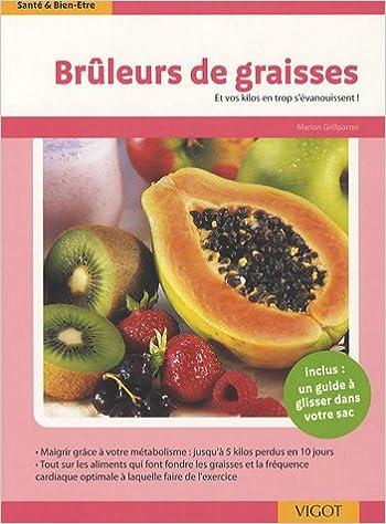 🔴 Téléchargement gratuit d  ebooks Joomla Brûleurs de graisses by Marion  Grillparzer,Martina Kittler FB2   Téléchargement gratuit Ebooks Sites Pdf. 71b596470331