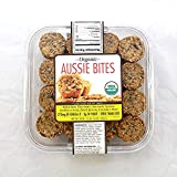 Cheap Organic Aussie Bites 30 OZ.